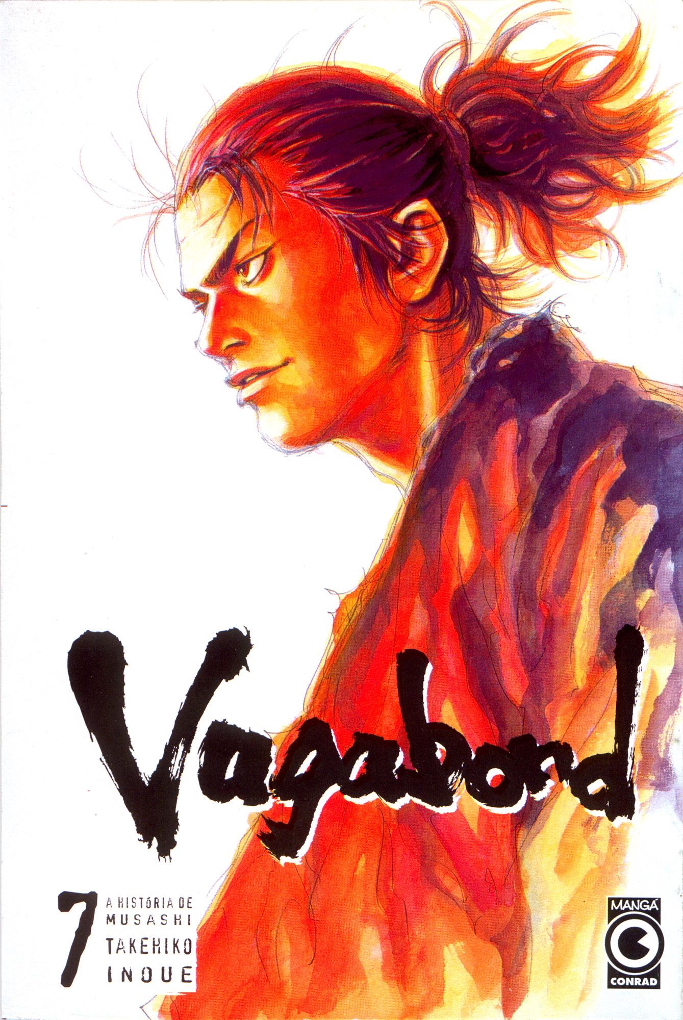 Vagabond Manga Wallpaper 1339x2000 Vagabond Manga 1339x2000