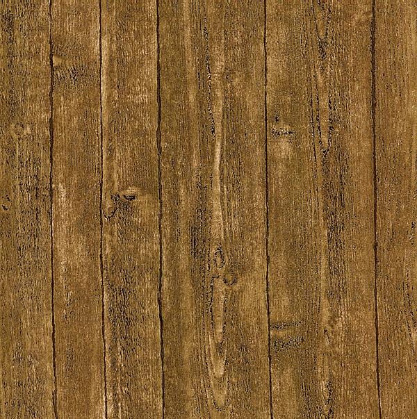Inspired Log Cabin Interiors Brewster Wallcovering Blog 600x603