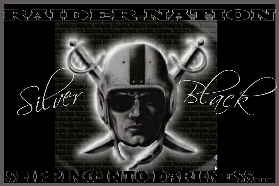 RAIDERS Wallpaper RAIDERS Desktop Background 900x600