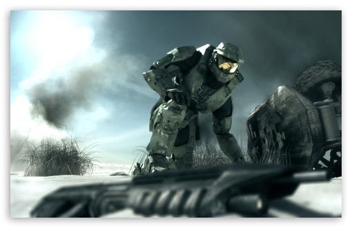 kb jpeg halo 4 wallpaper 1080p p in it wallpapers http p in it halo 4 510x330