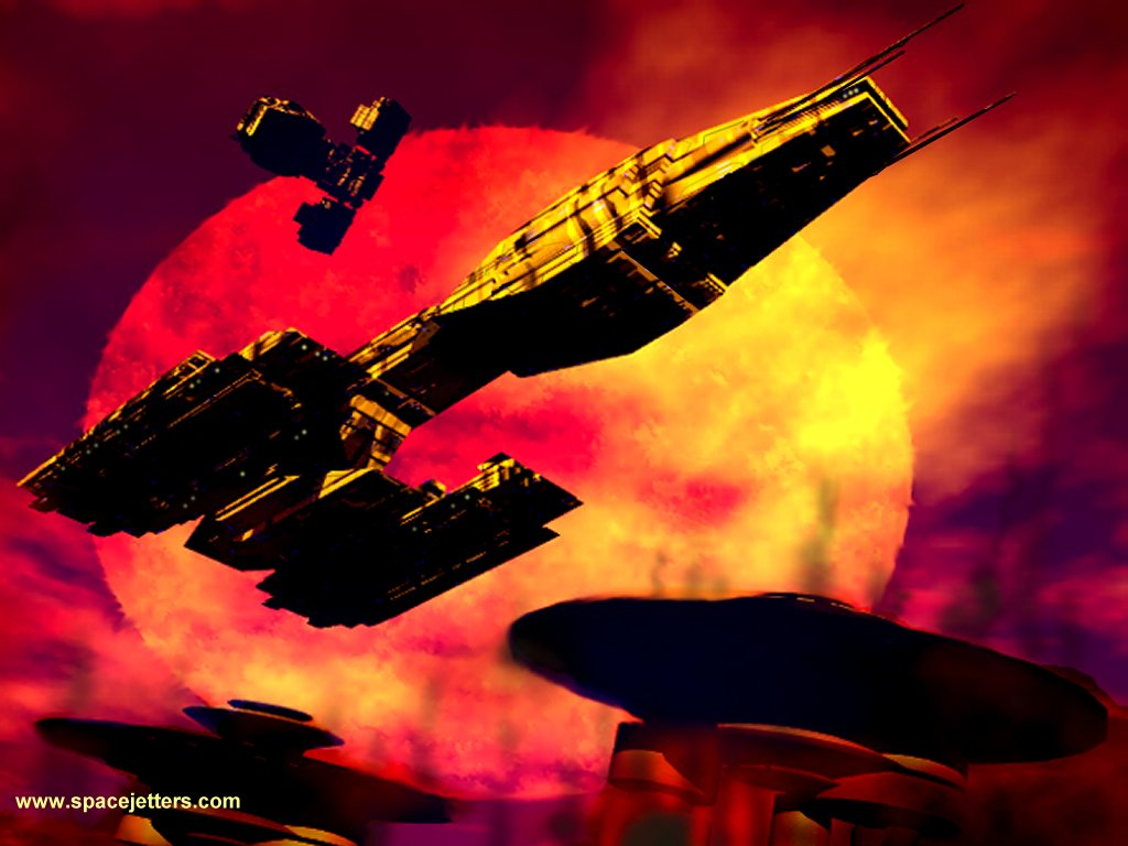 ... like the armageddon wallpaper please visit our wallpaper gallery