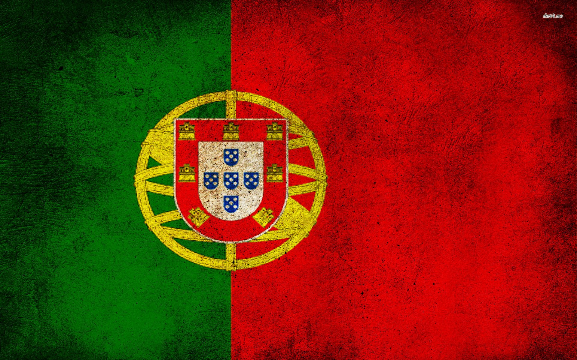 20 Flag Of Portugal HD Wallpapers Background Images   Wallpaper 1920x1200