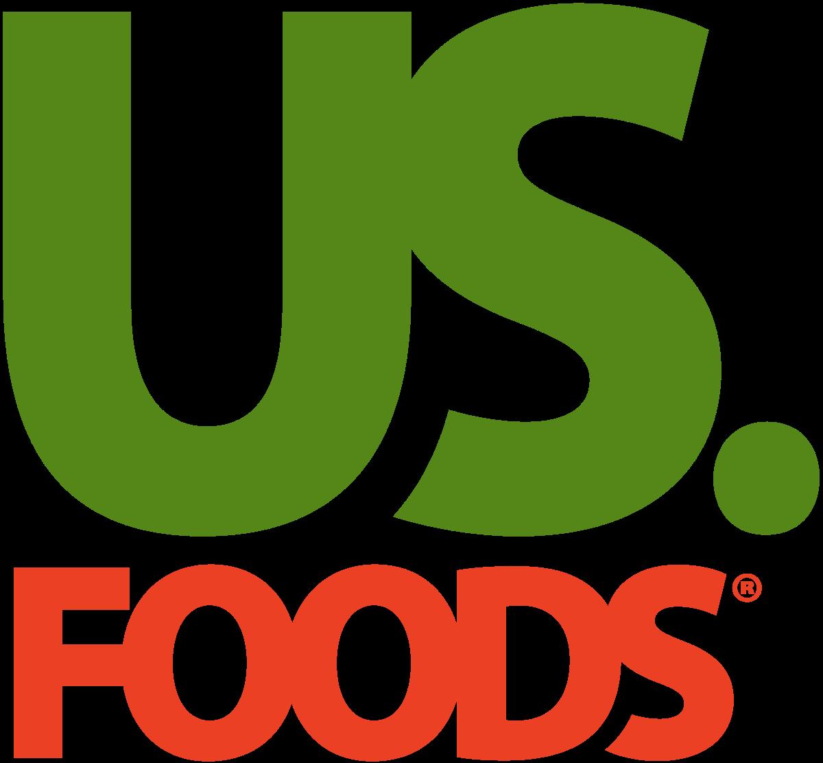 US Foods   Wikipedia 1200x1112
