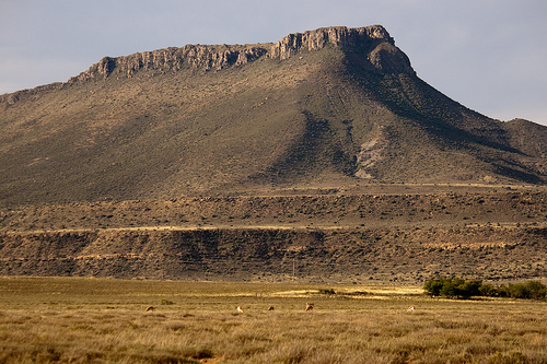 South Africa Landscape Creative Commons Wallpaper 2 Flickr   Photo 500x333