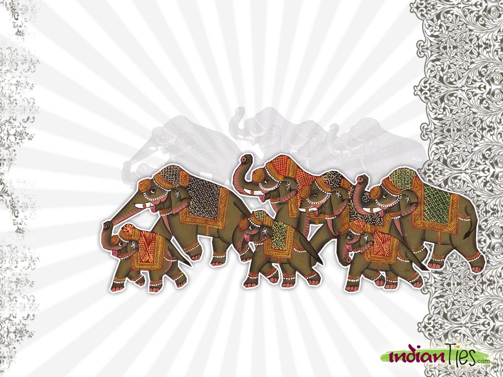 India Desktop Wallpaper Downloads 1024x768