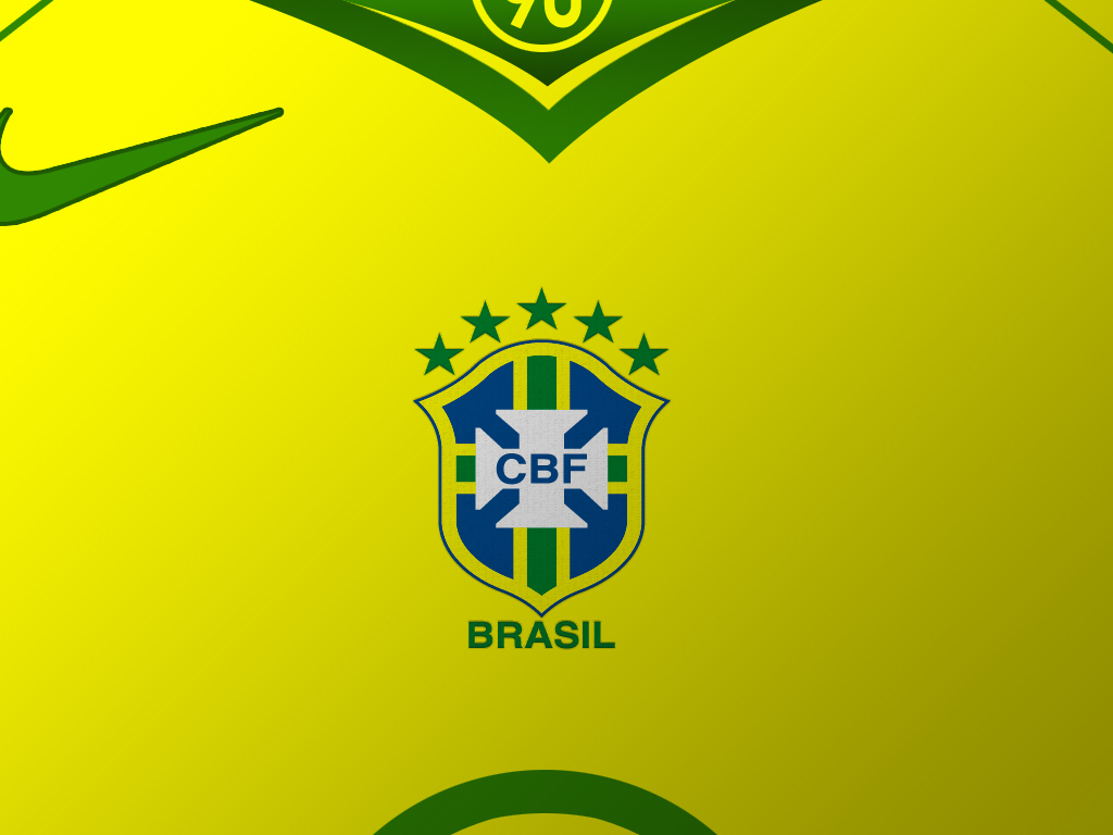 Brazil Football images Brazil HD wallpaper and background 1024x768