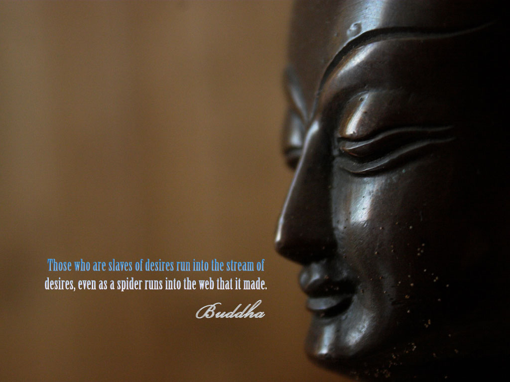 Buddha Wallpapers HINDU GOD WALLPAPERS FREE DOWNLOAD 1024x768