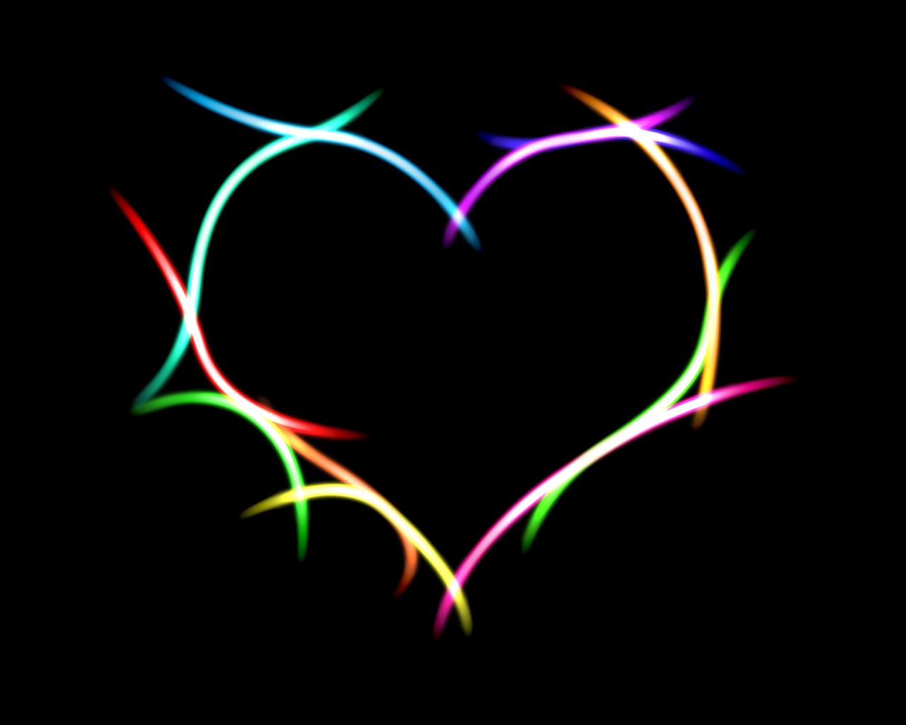 heart desktop backgrounds heart cool heart wallpapers hd heart 1280x1024