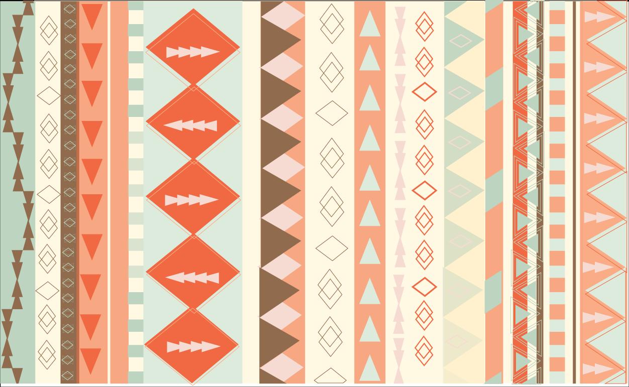 Tribal Wallpapers - WallpaperSafari