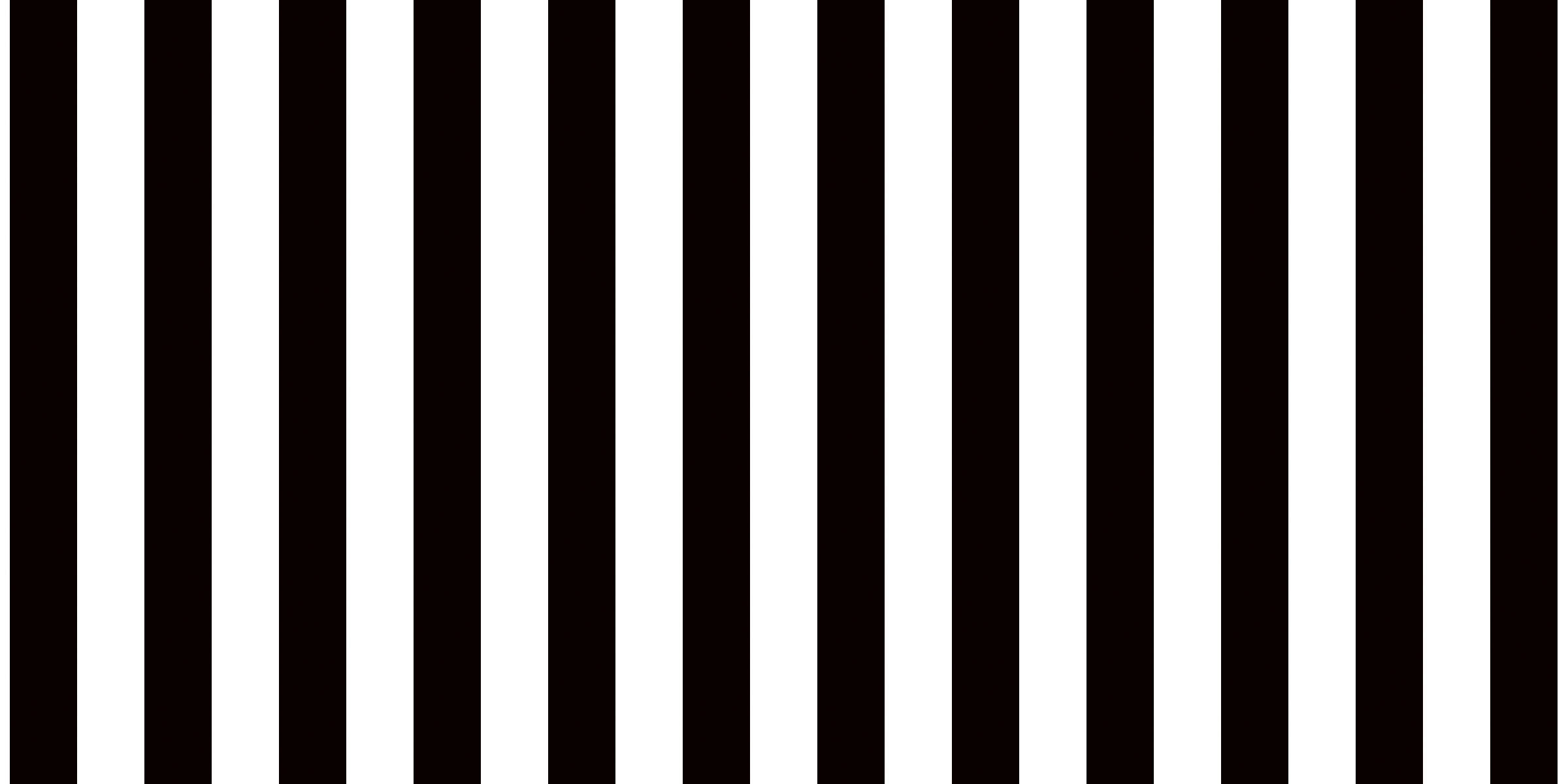 white stripe wallpaper black and white stripes black and white stripes 2400x1200
