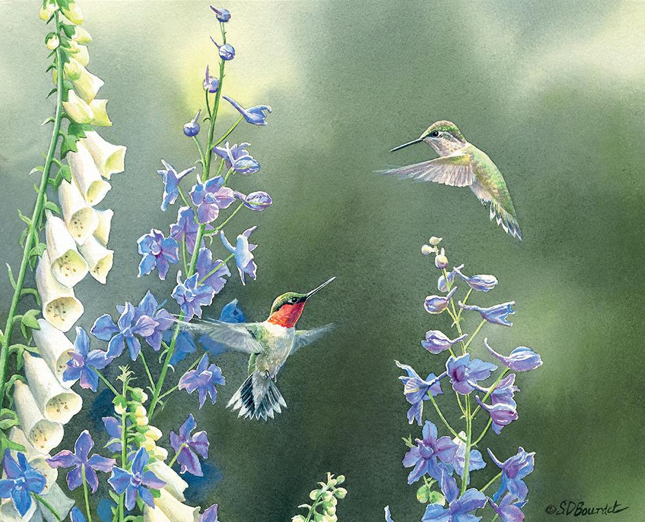 ART Lang WallpaperDesktop Backgrounds 2015 Wallpaper 940x761