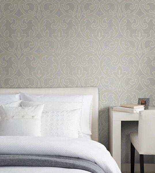 Premier   Salon   Premier Salon 601 58462   Select Wallpaper 538x600