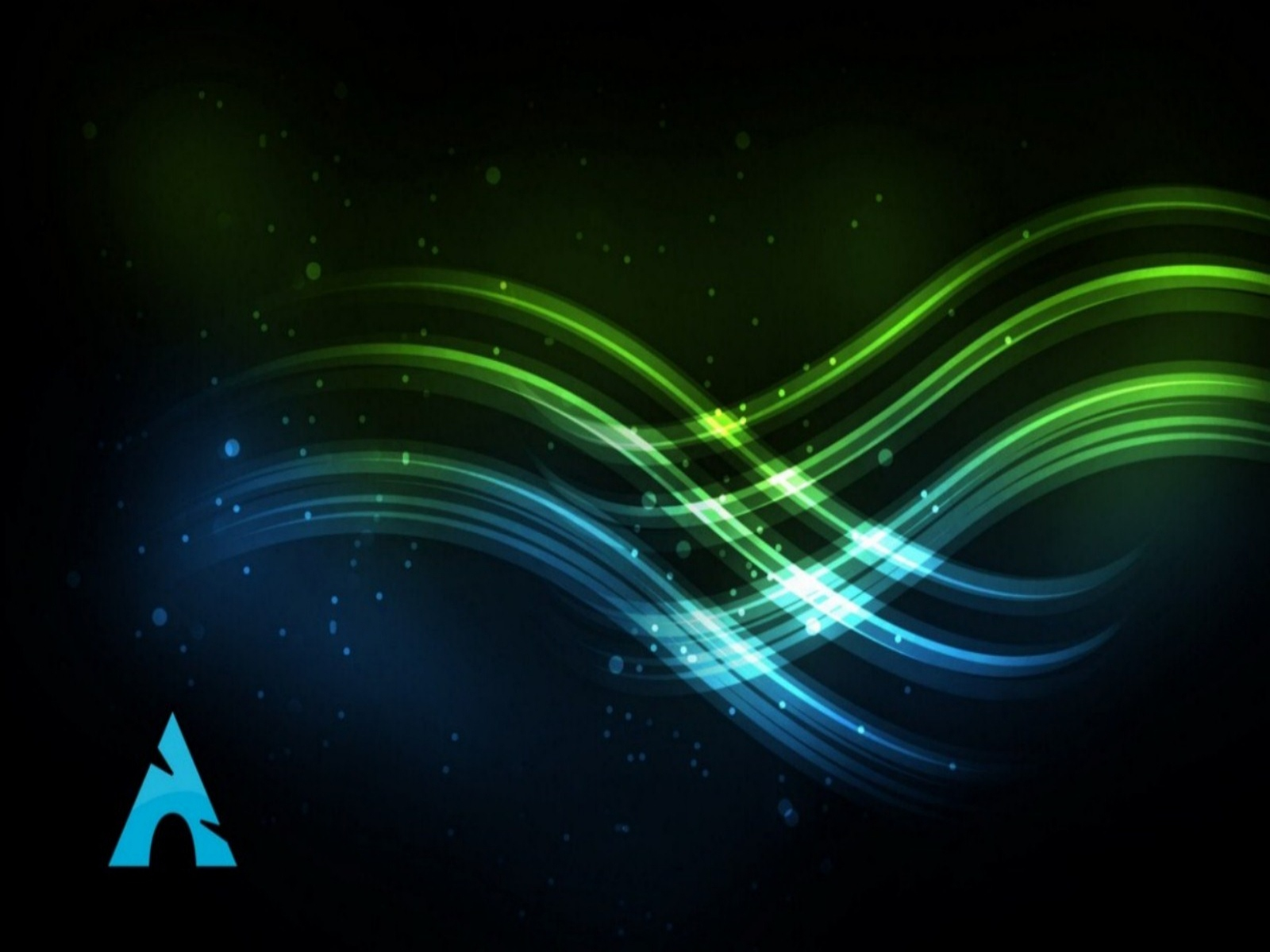 installing arch linux wallpapers arch linux wide background otherjpg 1600x1200