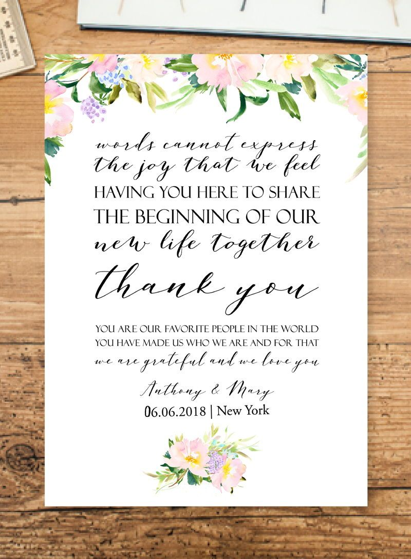 Wedding Welcome Letter Template Free from cdn.wallpapersafari.com
