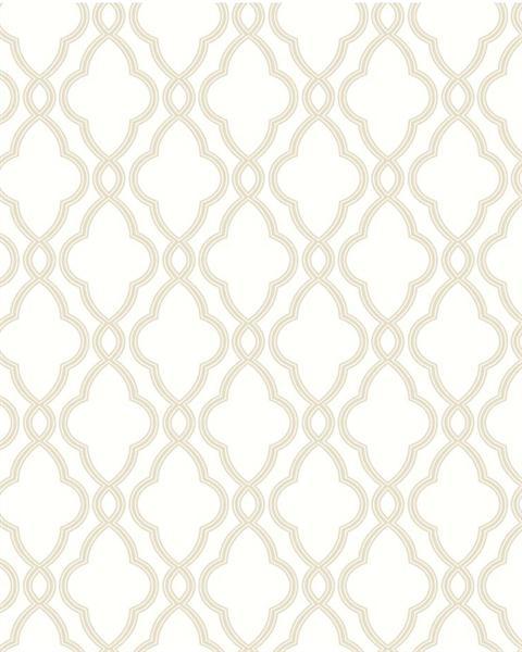 trellis wallpaper pattern wa7711 pattern name hampton trellis roll 480x600