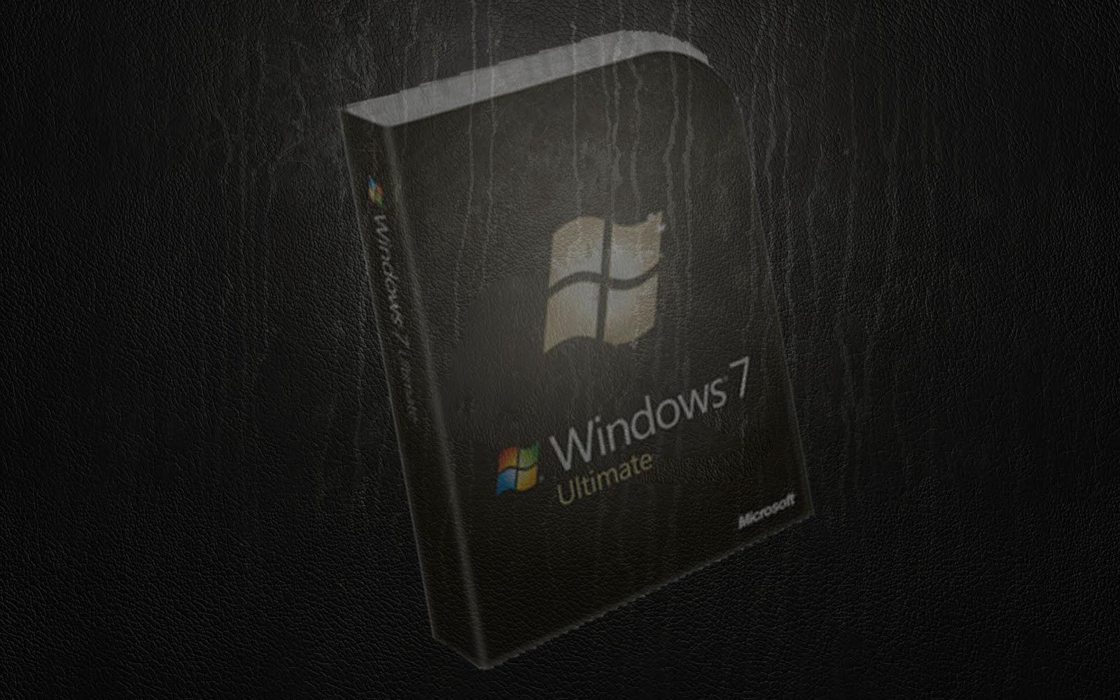 windows 7 ultimate wallpaper 1280x800 wallpapersafari