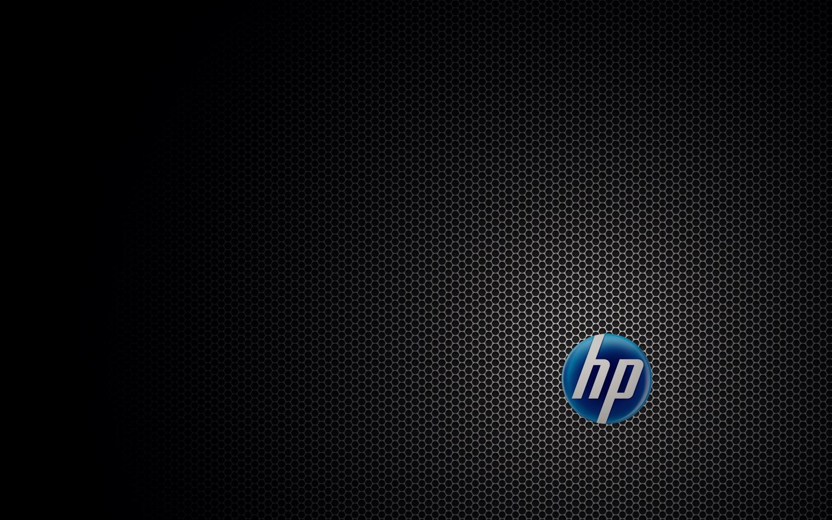 1680x1050 HP Spider Wall desktop PC and Mac wallpaper 1680x1050