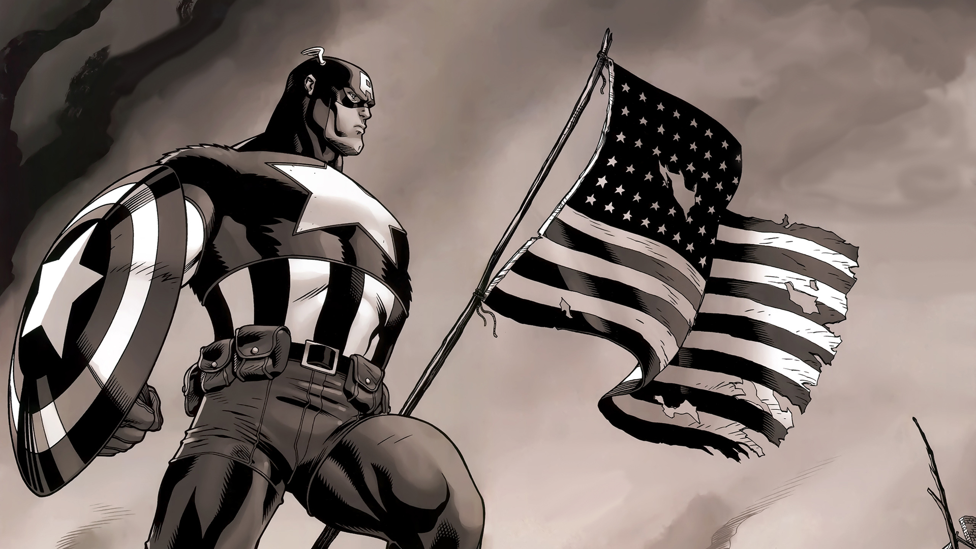 Image result for captain america comic