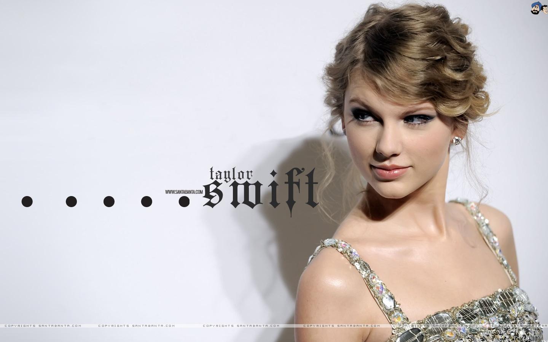 Lovely Taylor Wallpaper   Taylor Swift Wallpaper 17031219 1440x900