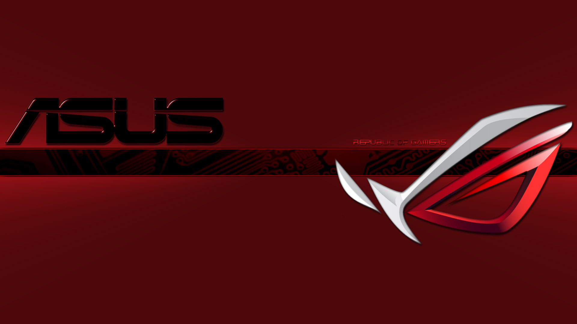 wallpaper asus asus zeus wallpaper hd set of laptops kawaii wallpaper 1920x1080