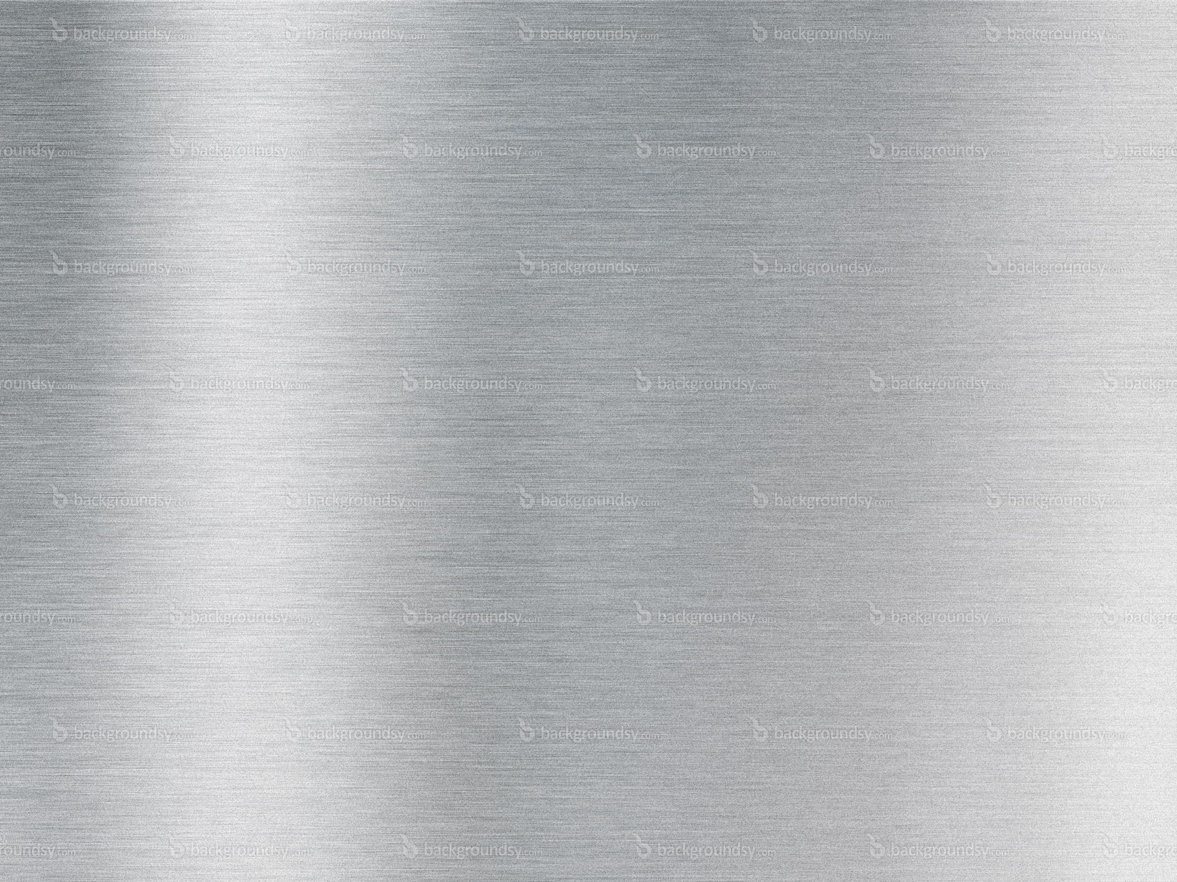 42 Shiny Silver Wallpaper On Wallpapersafari