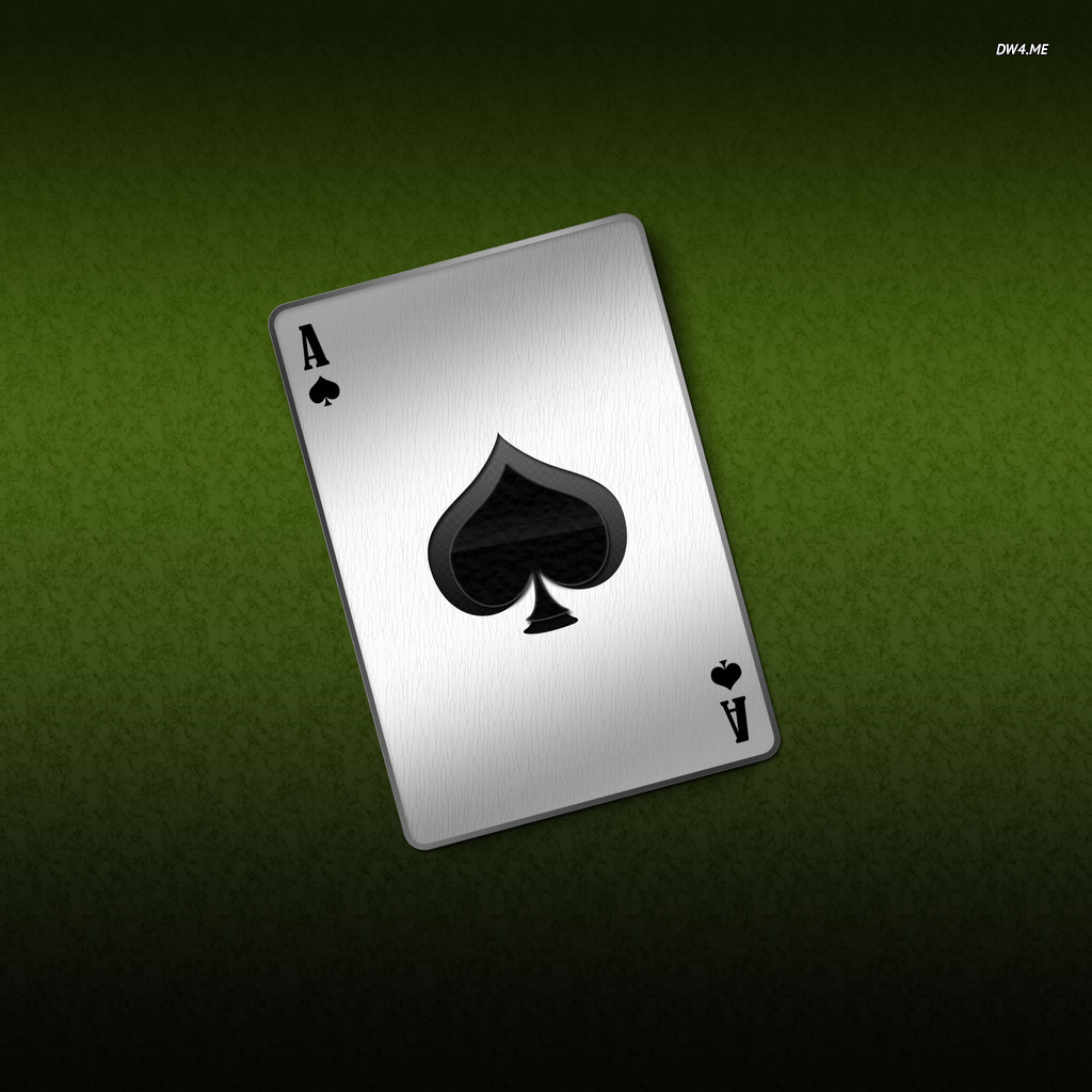 Ace Of Spades Wallpaper 2015 Wallpaper Box 1024x1024