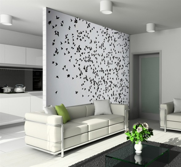 Interior Design Photos Interior Wallpaper Interior Design Wallpaper 588x545