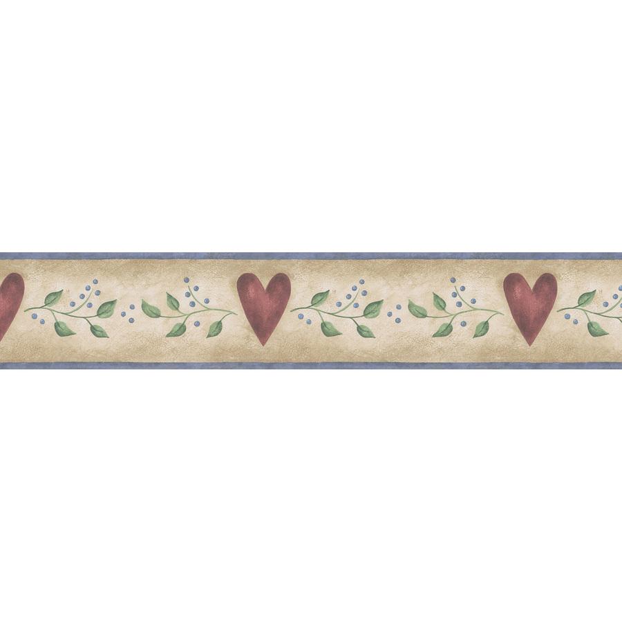 Lowes kitchen wallpaper borders 900x900