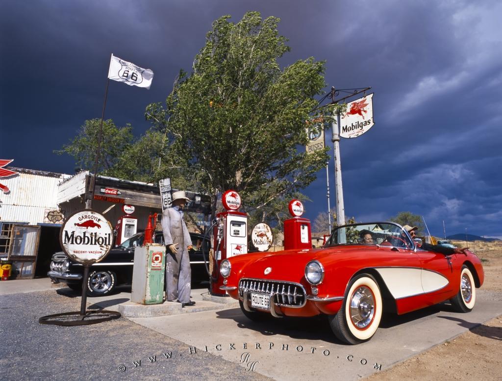Classic american road trip wallpaper wallpapersafari for American classic usa