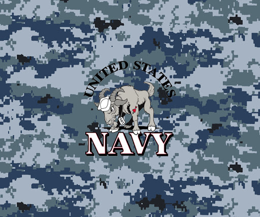 Navy Camouflage Wallpaper Two new navy wallpapers 512x427
