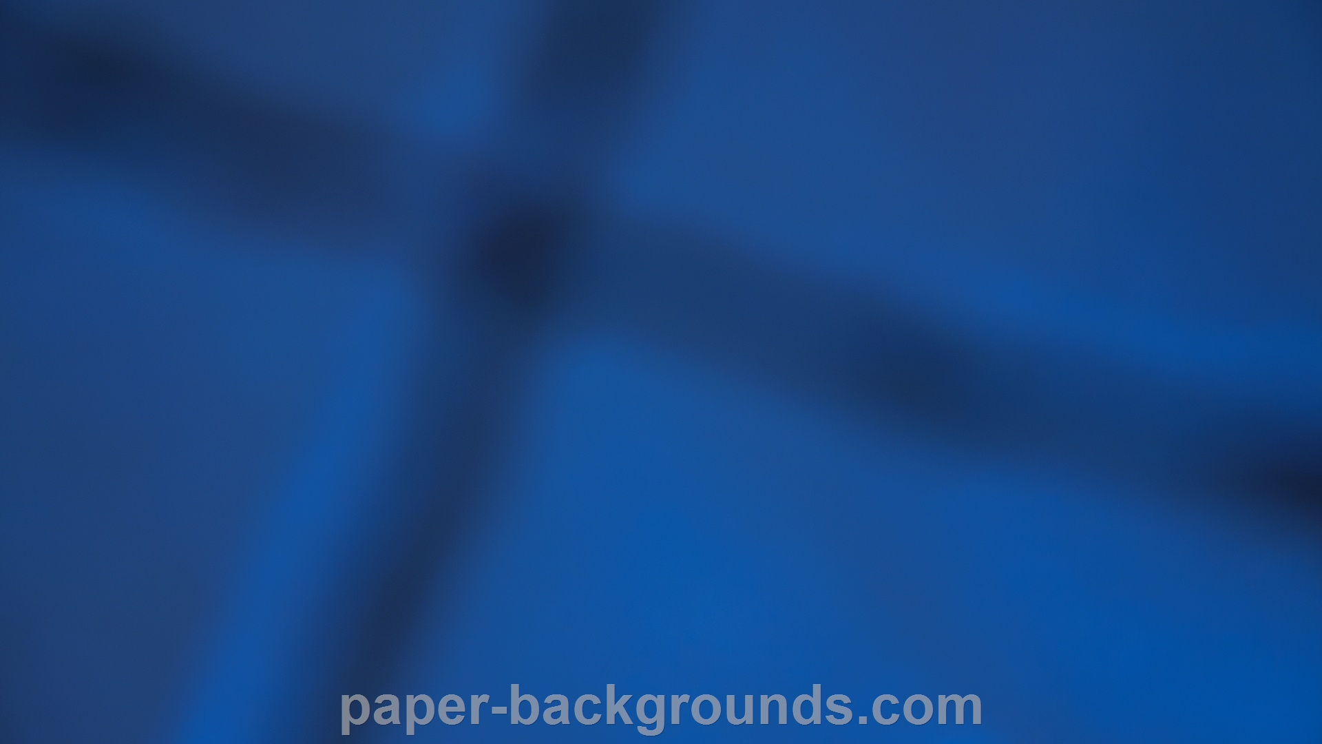blue background abstract hd Paper Backgrounds 1920x1080