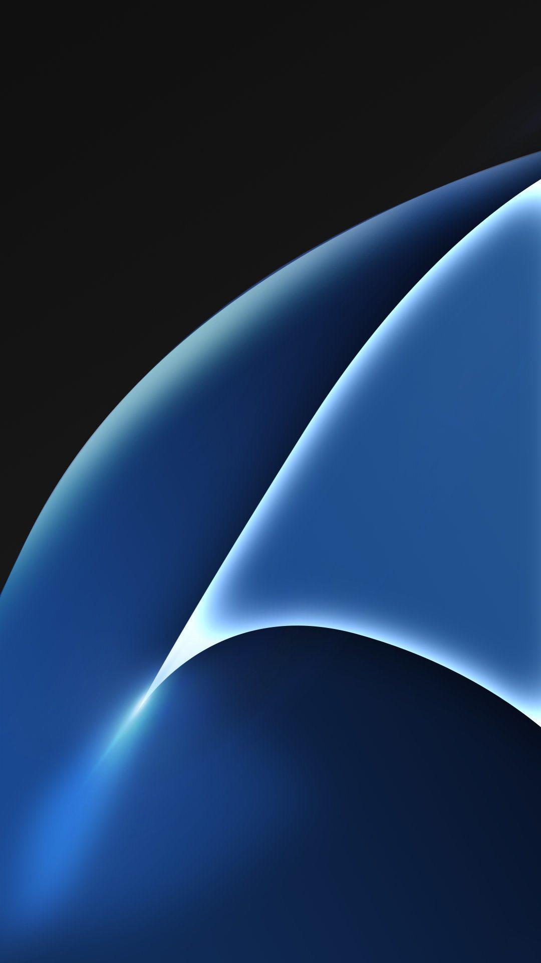 Samsung Galaxy S7 Wallpaper 001 1080x1920