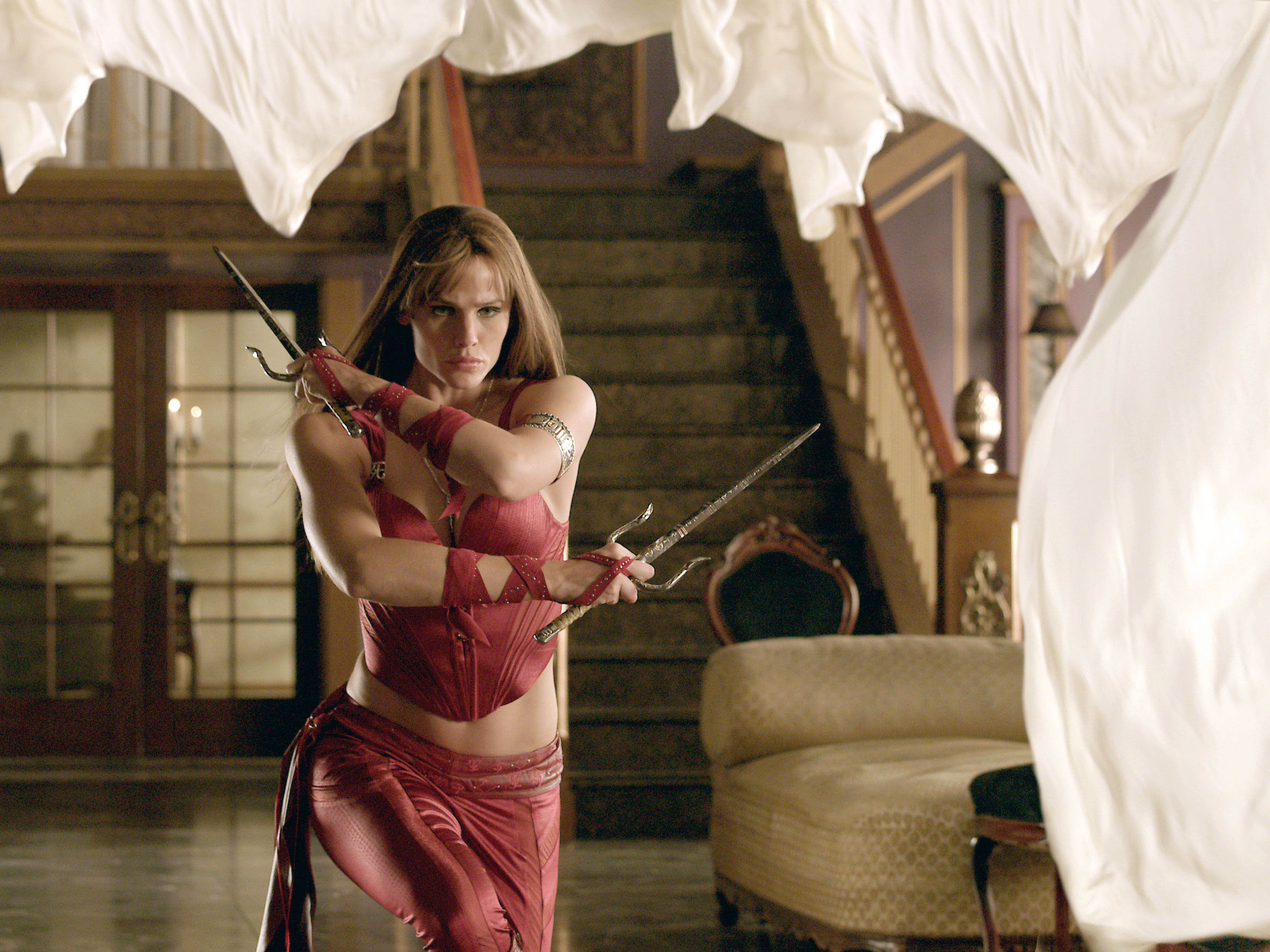 27 Elektra HD Wallpapers Background Images 3300x2474