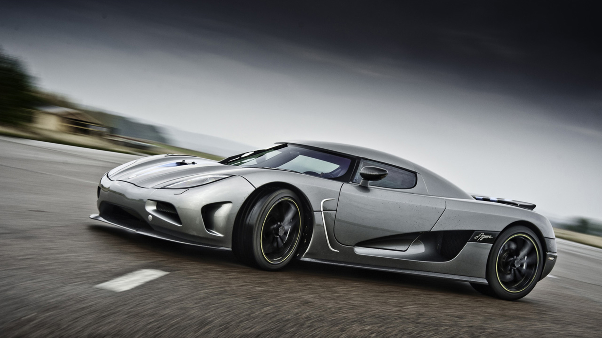 Koenigsegg Super Car HD Wallpaper 10   SA Wallpapers 1920x1080