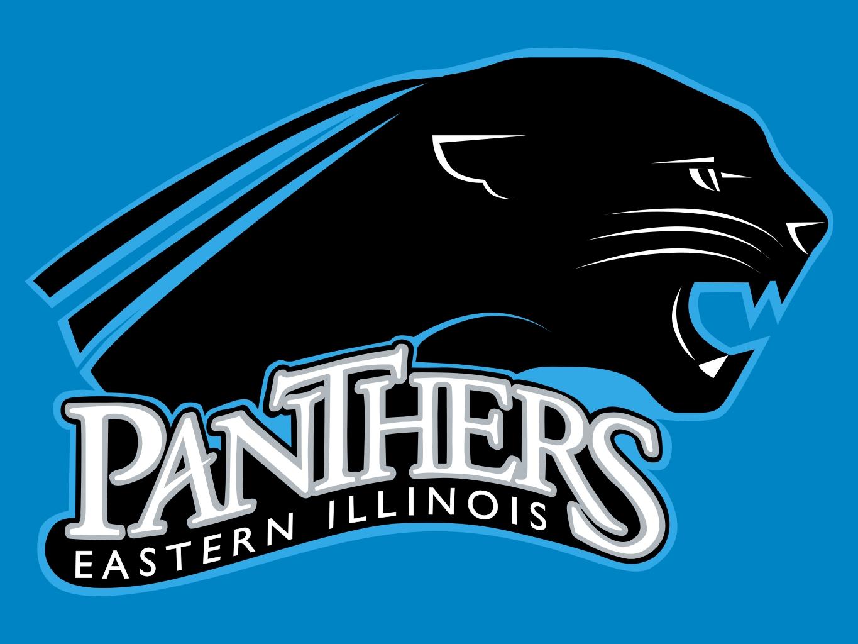 Eastern Illinois Panthers NCAA Athletics Wiki FANDOM powered 1365x1024