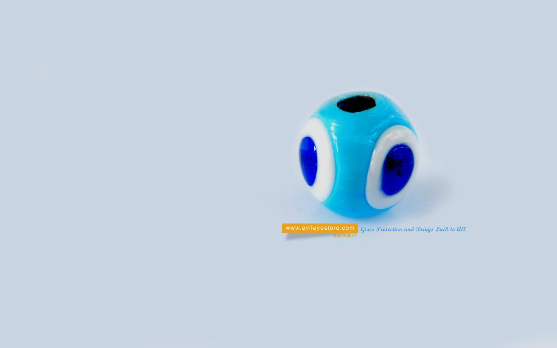 evil eyes viruses hackers even computer crashes evil eye wallpapers 1440x900