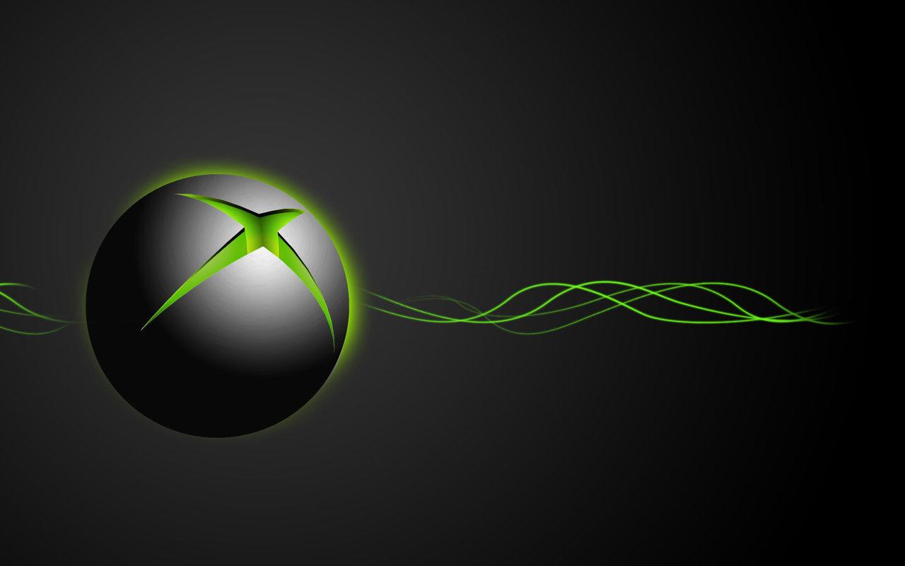 Xbox One Wallpaper Xbox One Microsoft Gamers online 1280x800