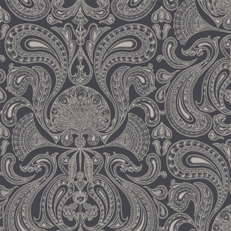 online shop Malabar 95 Cole and Son Classic wallpapers Wallpapers 800x800