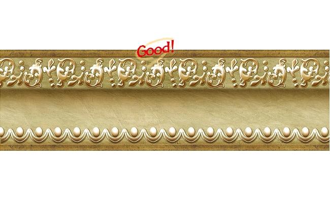 Wallpaper Border Moulding T 23 eBay 650x400