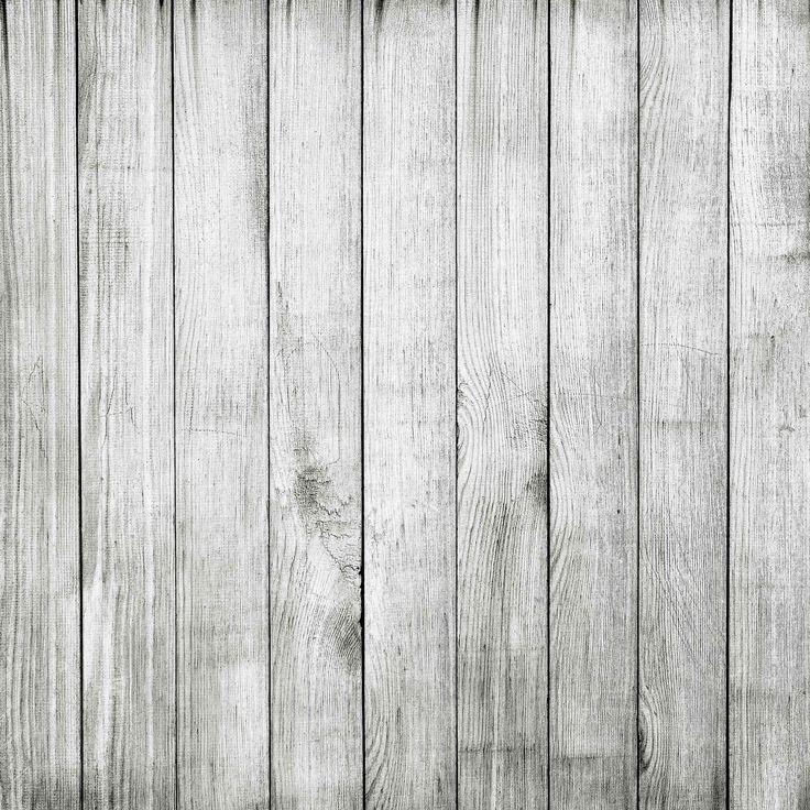free printable  wood background PAPERS   WOOD BRICKS Pinterest 736x736