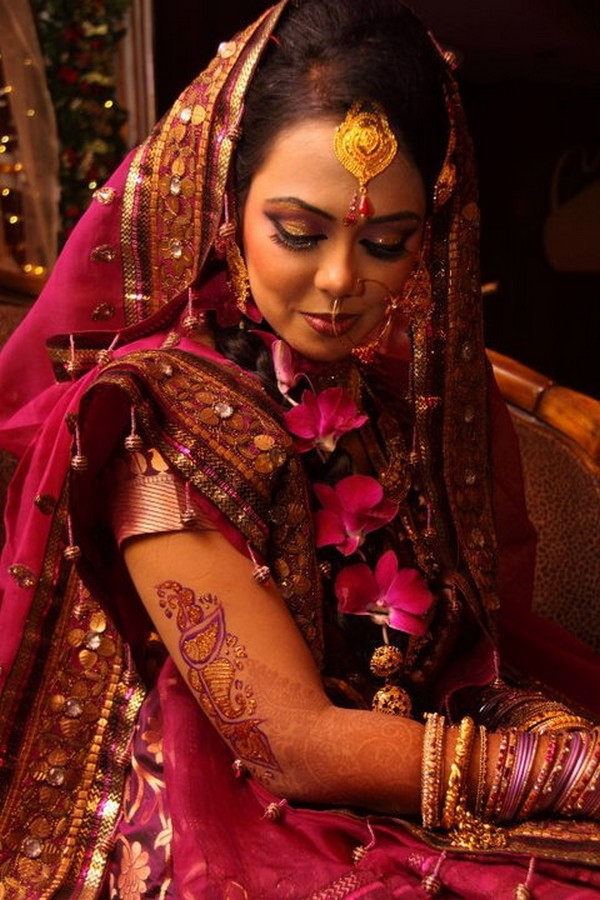 wallpapers of pakistani bridals - photo #22