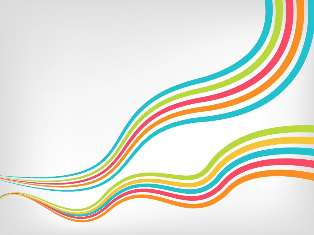 Creative Graphic Design Definition