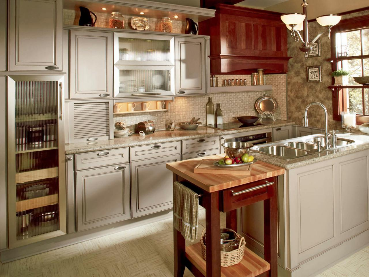 Best Kitchen Cabinets Pictures Ideas Tips From HGTV Kitchen 1280x960