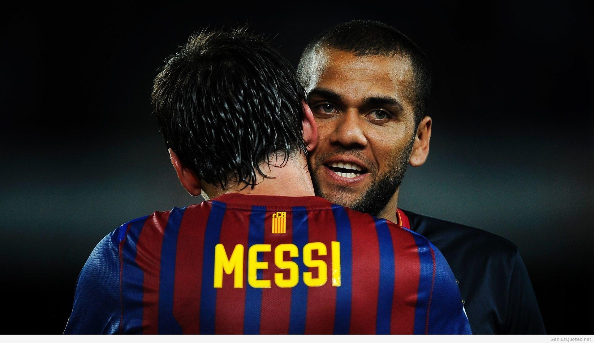 Messi vs Ronaldo Wallpaper 2018 HD 77 images 1920x1107