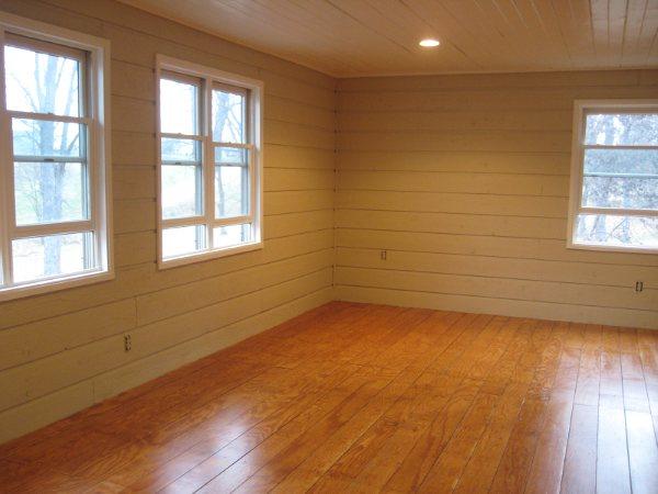 Cheap flooring DIY idea nooshloves 600x450