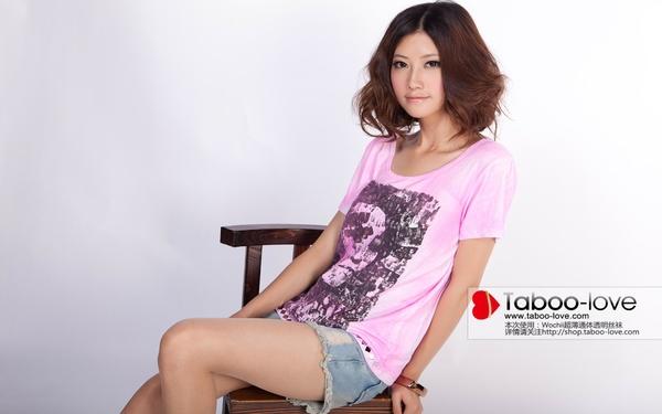 legs women japan love eyes models japanese long hair wallpaper 600x375