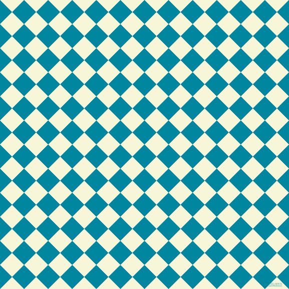 Blue And White Checkered Wallpaper Wallpapersafari
