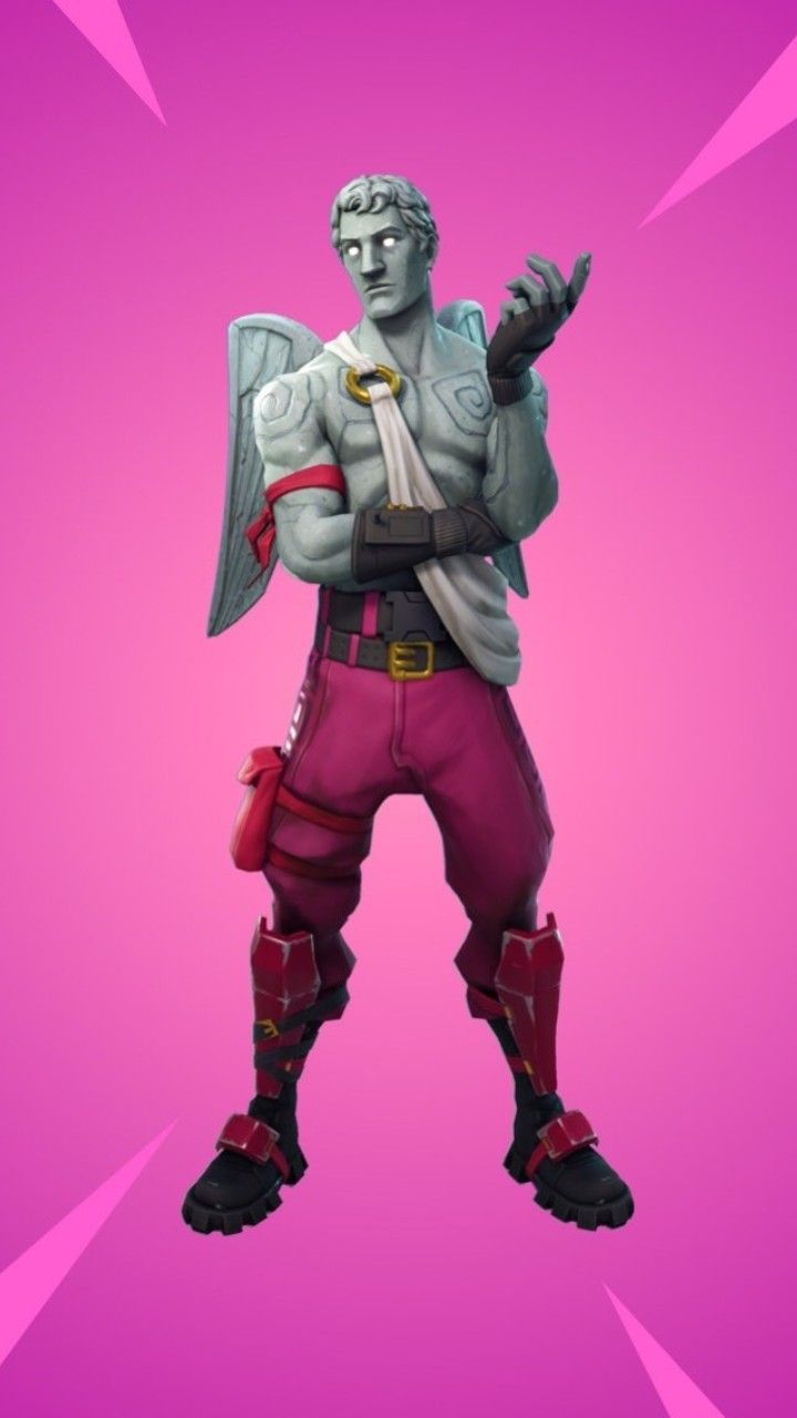 Love Ranger Fortnite anything Epic games Games Epic games 720x1280