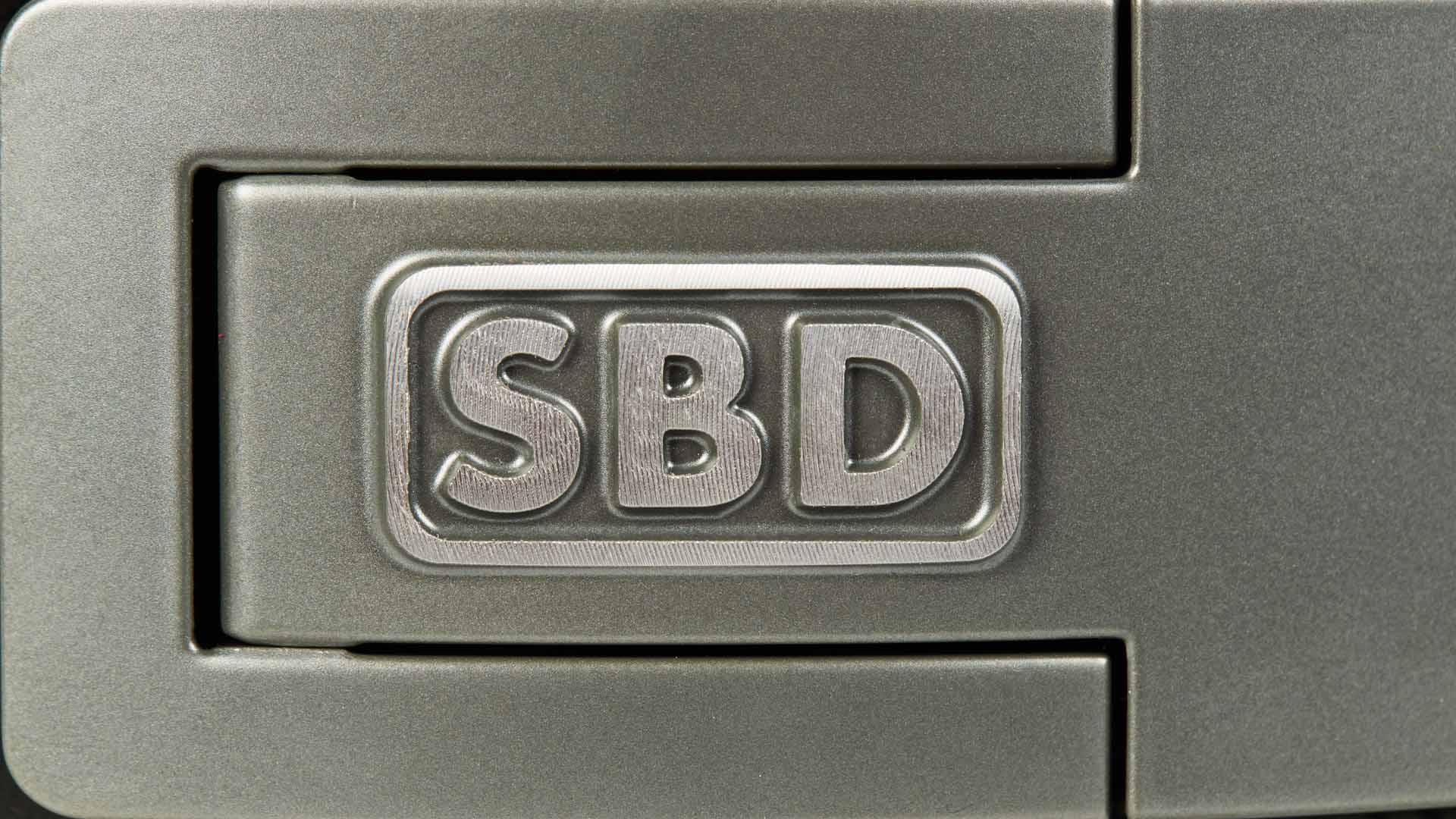 SBD Belt WWWJCMUSCLEBUILDINGCOM 1920x1080