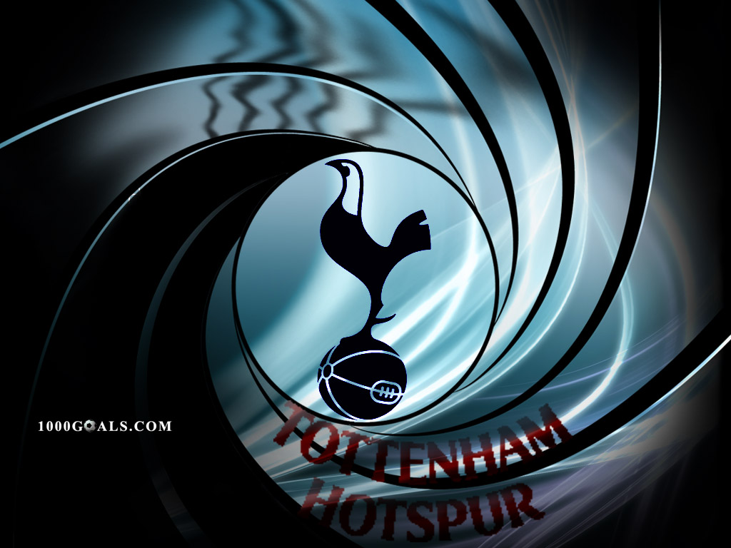16 Tottenham Hotspur F C 2019 Wallpapers On Wallpapersafari